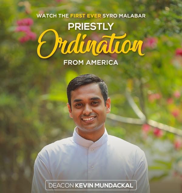 https://shalommedia.org/Ordination/Deacon-kevin/